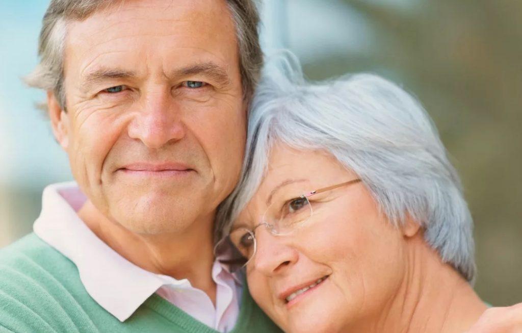 противозачаточные средства после 50 лет
