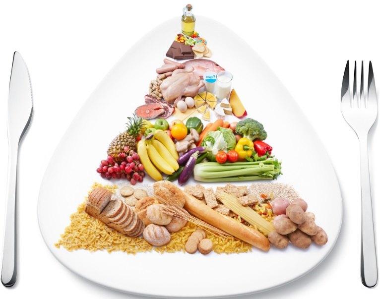 Как выйти из питьевой диеты