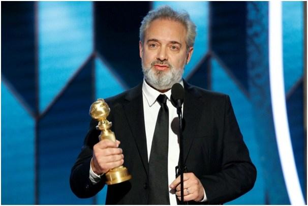 Кому достанется Оскар